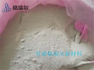 85%微硅粉