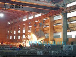 甘肃青海内蒙宁夏微硅粉硅灰生产企业