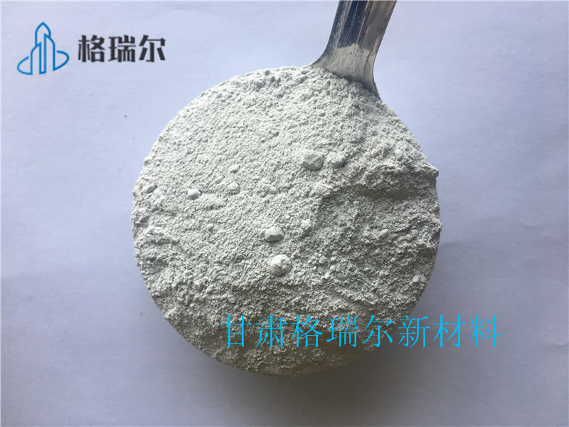 橡胶补强用硅灰